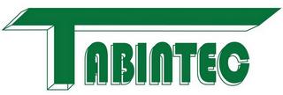 Tabintec